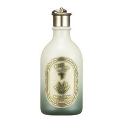 龍舌蘭仙人掌水能量乳液