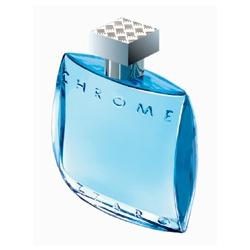 AZZARO 男仕香氛-CHROME 海洋鉻元素 CHROME