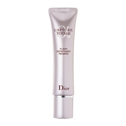 Dior 迪奧 眼部保養-逆時全效無痕鉑金按摩眼霜 Multi-Perfection Instant Rescue Eye Treatment