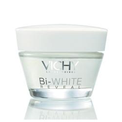 極透瞬白防護日霜 SPF20 PA+++ VICHY Bi-White Reveal DUAL-ACTIVE EXPRESS WHITENING CREAM SPF 20-PA+++