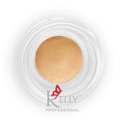 Kelly Professional Kelly專業彩妝 眼影-晶艷防水眼彩霜 Super-Wear Cream Shadow