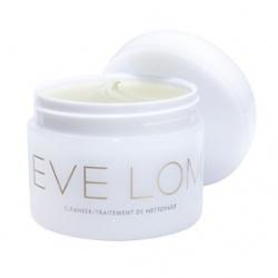 臉部卸妝產品-全能深層潔淨霜 Eve Lom Cleanser