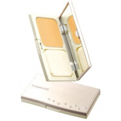 完美修飾防曬粉餅SPF25  PA++ Concealer Foundation UV