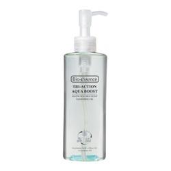 三源活水橄欖深層潔顏油 Water Soluble Olive Cleansing Oil