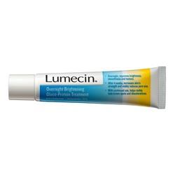 亮采瞬間修護霜 good skin labs LUMECIN