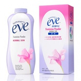 舒粉(一般型) Feminine Powder Normal Skin