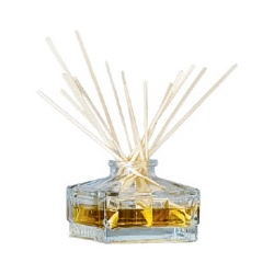 L'OCCITANE 歐舒丹 居室香氛系列-居室擴香座 Perfume Diffuser