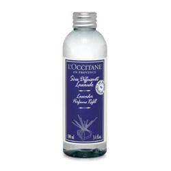L'OCCITANE 歐舒丹 居室香氛系列-薰衣草居室擴香 Lavender Perfume Refill