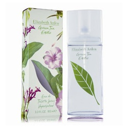 綠茶仙蹤香水 Green Tea Exotic Eau de Toilette Spray
