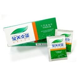 抗屑止癢洗髮粉 Me Ke Lon G ZP Anti-dandruff Powder Shampoo