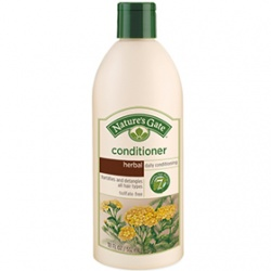 Nature`s Gate 天然之扉 百年天然經典系列-每日草本護髮乳 Herbal Daily Conditioner