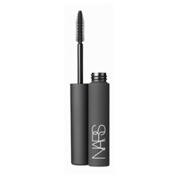 絕世大眼防水睫毛膏 (纖長) LARGER THAN LIFE™ LENGTHENING MASCARA