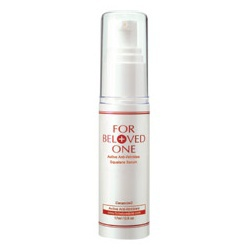 高效抗皺角鯊精華 Active Anti-Wrinkles Squalane Serum