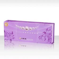 營養補給食品產品-天然珍珠粉