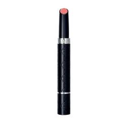 Dior 迪奧 唇部彩妝-藍星精萃唇膏 Rouge Dior S&eacuterum