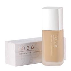 1028 粉底液-夢幻美姬粉底液