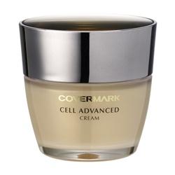 COVERMARK 保養系列-極緻頂級抗皺乳霜 Cell Advanced Cream