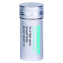 倍感光澤修護精華棒 Serum polish stick