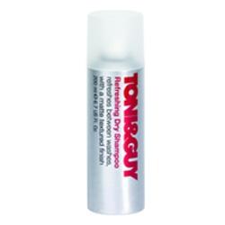 清新潔淨蓬蓬粉 Refreshing dry shampoo