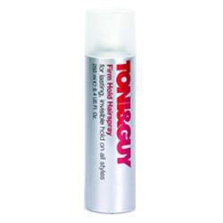 TONI&GUY  質感系-強力定型噴霧 Firm Hold hairspray