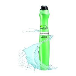 GARNIeR 卡尼爾 水潤凝萃密集保濕系列-水潤凝萃保濕大眼筆