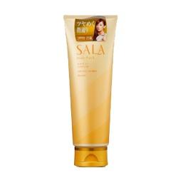 SALA 洗護系列-頂級柔順護髮霜(亮澤型)