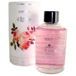 xantia 桑緹亞 化妝水-玫瑰晶露 Rose water