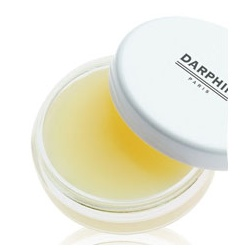 Darphin 朵法 唇部保養-胜肽抗皺潤唇霜 Age-Defying Lip Balm