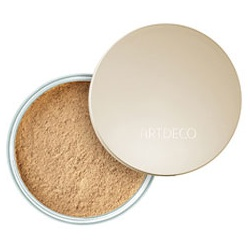 ARTDECO 礦物質彩妝-純色礦物質粉底  Mineral Powder