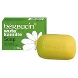 小甘菊經典潔膚皂 Soap