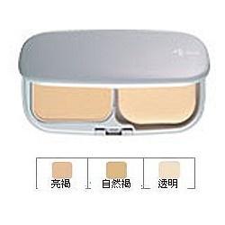 荳蔻輕質透明蜜粉(無油分) Medicated Acne Clear Powder
