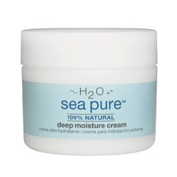海洋純天然深層保濕霜 Sea Pure Deep Moisture Cream