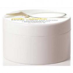 Z.ONE 身體保養-牛奶身體奶油 Milk Body Butter