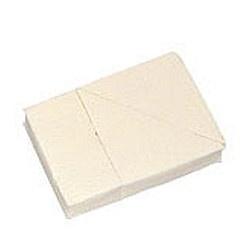 ettusais 艾杜紗 底妝系列-海棉(化粧專業海棉) Sponge