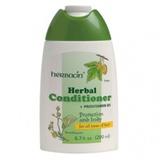經典護髮乳(各種髮質) Conditioner For All Types of Hair