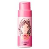 玫瑰美人保濕淨顏粉 ROSE CLEANSING POWDER