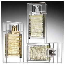 la prairie 香氛產品-鉑金之絃香水