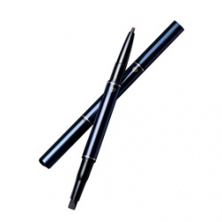 cle de peau Beaute 肌膚之鑰 眼線-深邃雙眸眼線筆 stylo eye liner