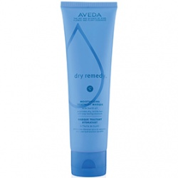 AVEDA 肯夢 護髮產品系列-深層保濕護髮膜 Moisturizing Treatment Masque