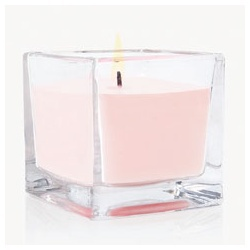 甜心玫瑰香氛蠟燭 Candied Rose Scented Candle