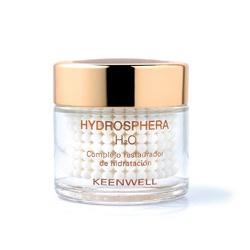 金極H2O保濕乳滴 Hydrosphera H2o