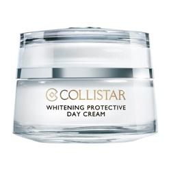 COLLISTAR 蔻莉絲塔 乳霜-煥白防護日霜 SPF10 WHITENING PROTECTIVE DAY CREAM SPF10