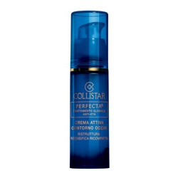 完美修護眼霜 PERFECTA ACTIVE EYE CONTOUR CREAM