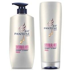 強韌頭髮減少斷裂潤髮乳