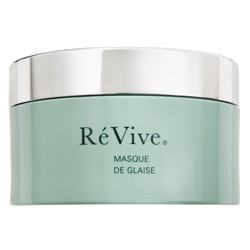 ReVive 麗膚再生 特殊護理系列-白晶煥膚面膜 Masque de Glaise