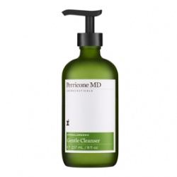 Perricone MD 裴禮康 舒敏系列-舒敏溫和潔面乳 Hypo-Allergenic Gentle Cleanser