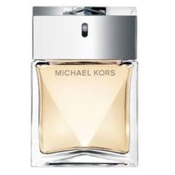 MICHAEL KORS 香氛-Michael Kors 香水