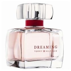 Tommy Hilfiger 女性香氛-夢露香氛 Dreaming Tommy Hilfiger
