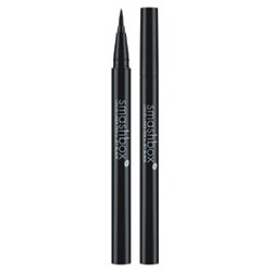 防水眼線筆 HEARTBREAKER LIQUID LINER PEN