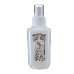 BONANZA 寶藝 化妝水-玫瑰保濕化妝水 Hydrating Lotion